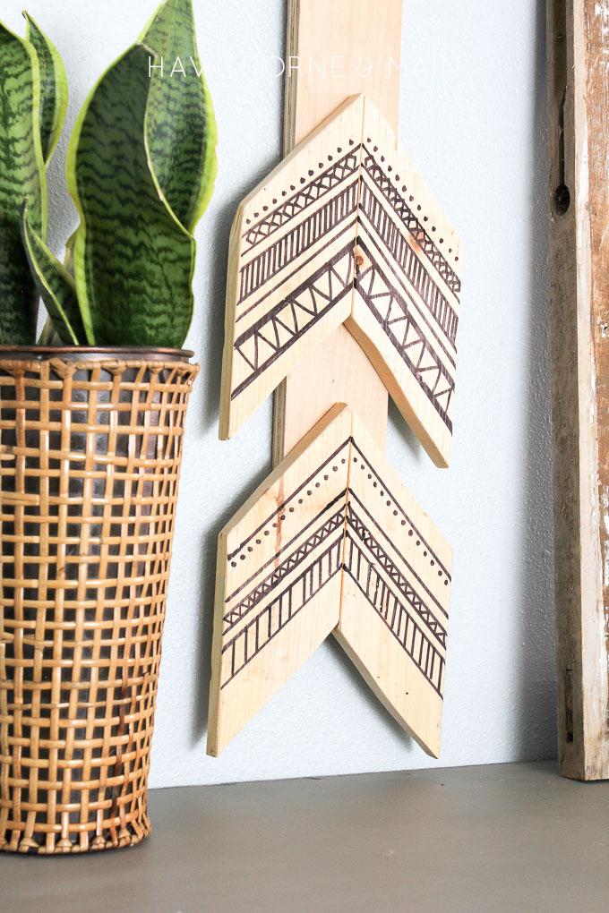 wood-wall-art