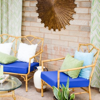 bohemian-outdoor-sitting-area-diy-makeover port-4