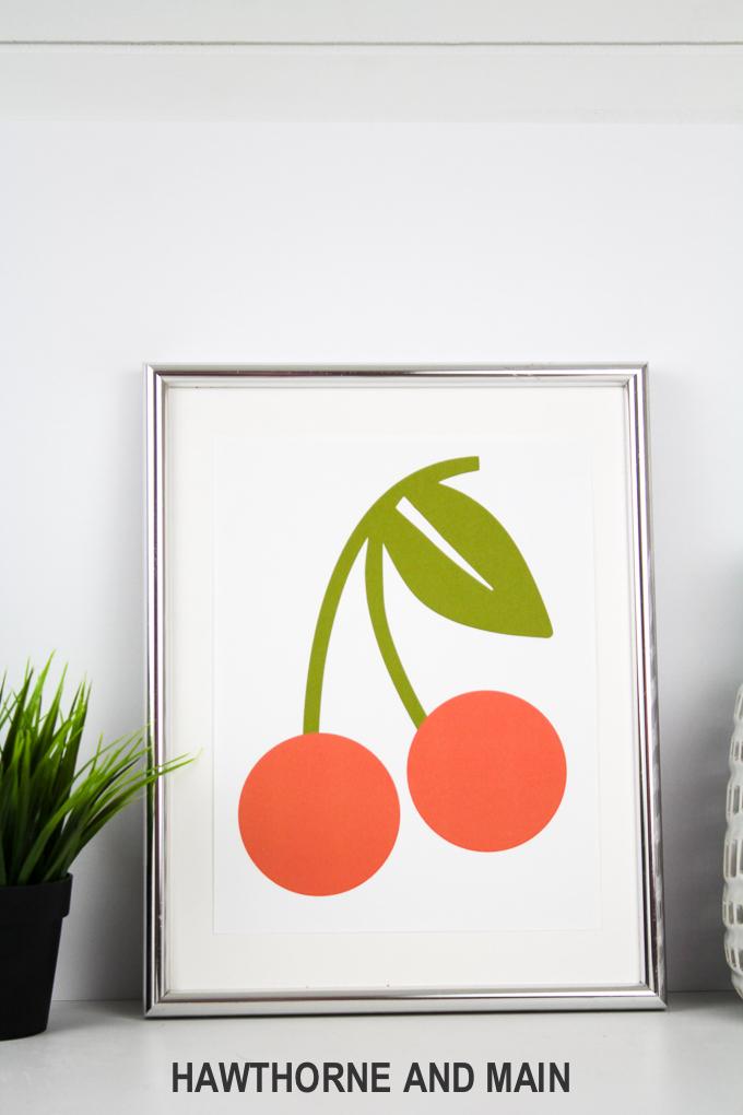free-cherry-printable 1