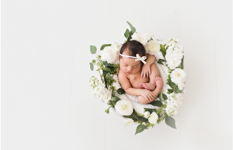 5-reasons-why-you-should-invest-in-newborn-professional-photography