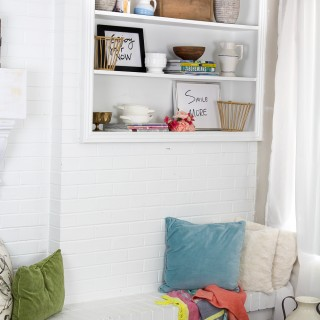 summer-built-in-bookshelf-update no watermark_-2