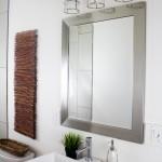 the-suite-pecan-bathroom-sneak-peek-12
