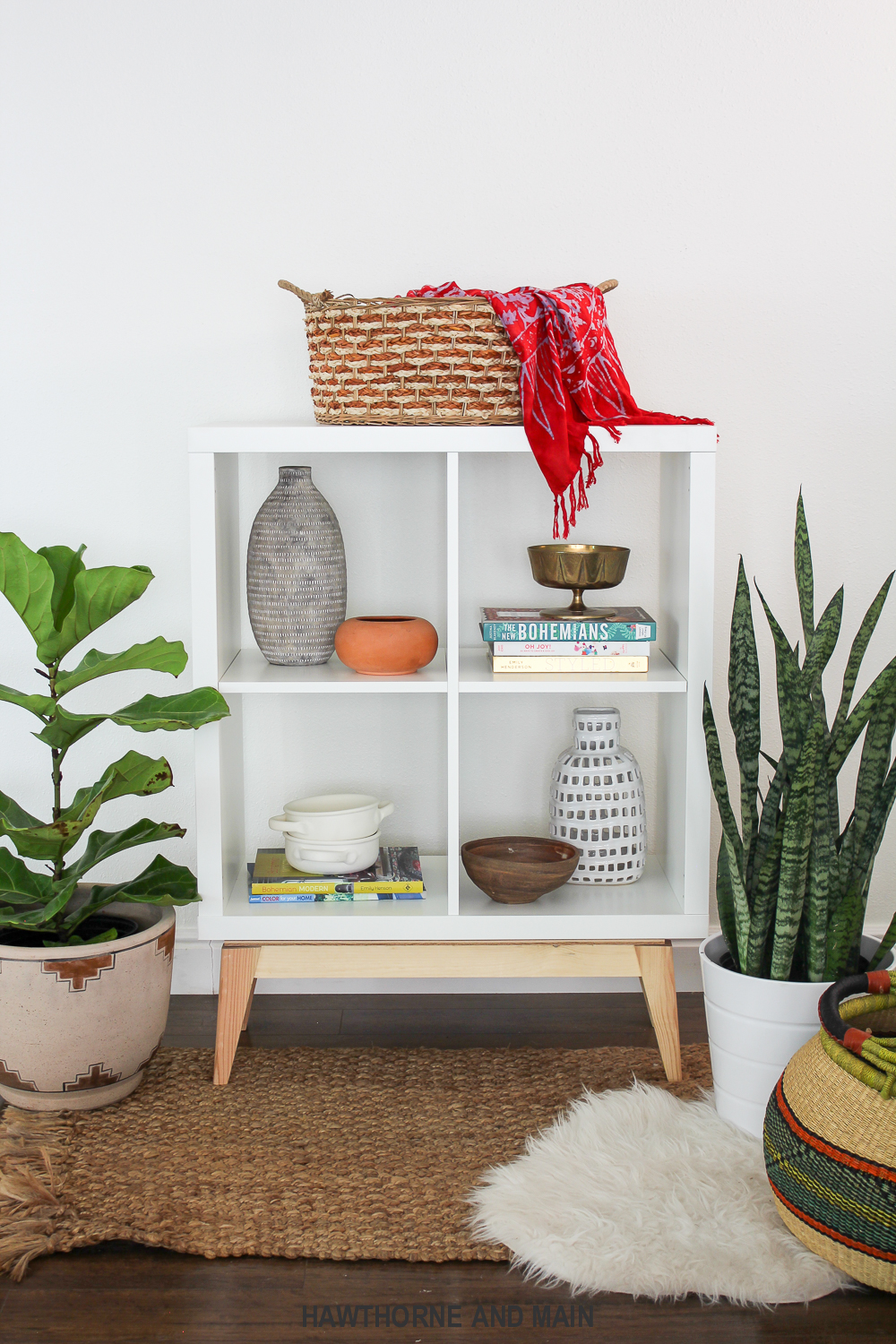 check these out too target bookshelf hack being adventurous the