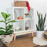 IKEA-KALAX-hack-mid-century-modern-diy-30