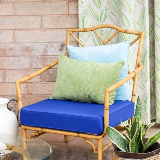 bohemian-outdoor-sitting-area-diy-makeover port no watermark-7