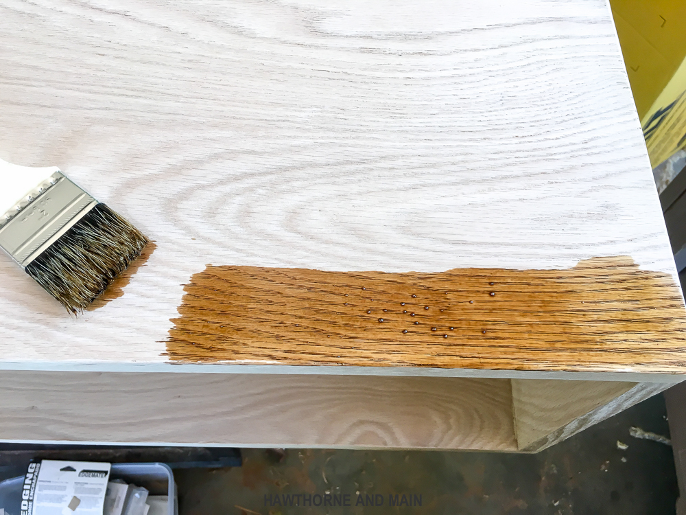 how-to-use-wood-stain