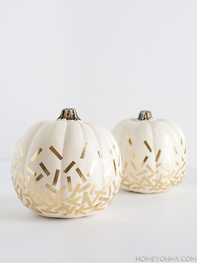 pumpkin-designs-confetti