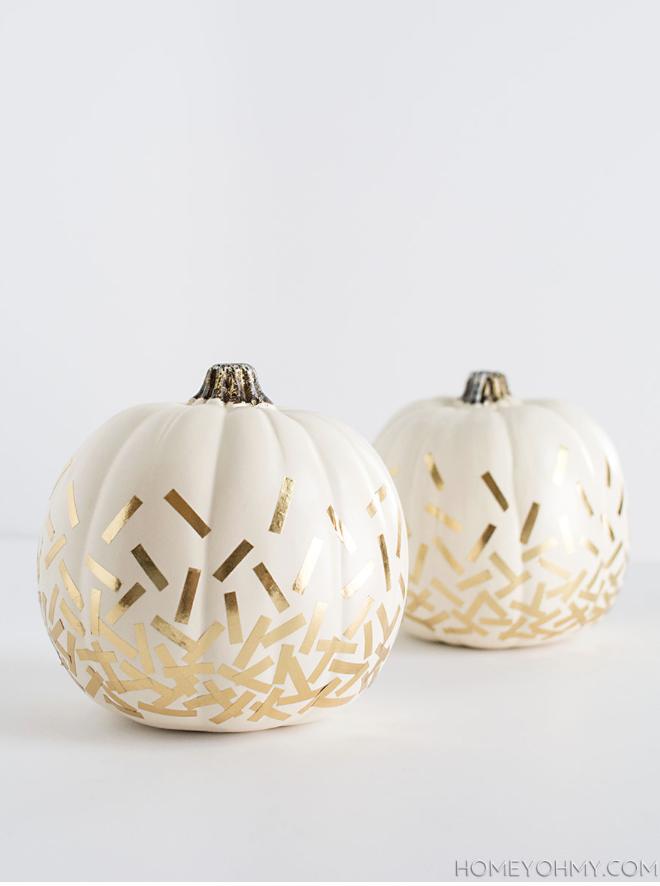 pumpkin-designs-confetti