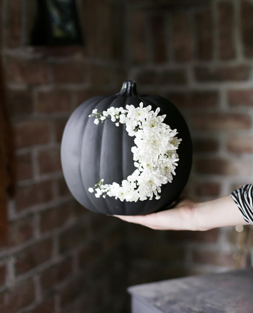 pumpkin-designs
