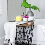 the-suite-pecan-bathroom-update-wtih-moen-bath-fixtues_-15