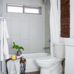 the-suite-pecan-bathroom-update-wtih-moen-bath-fixtues_-22