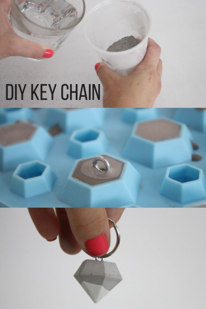 diy-key-chain