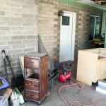 operation-garage