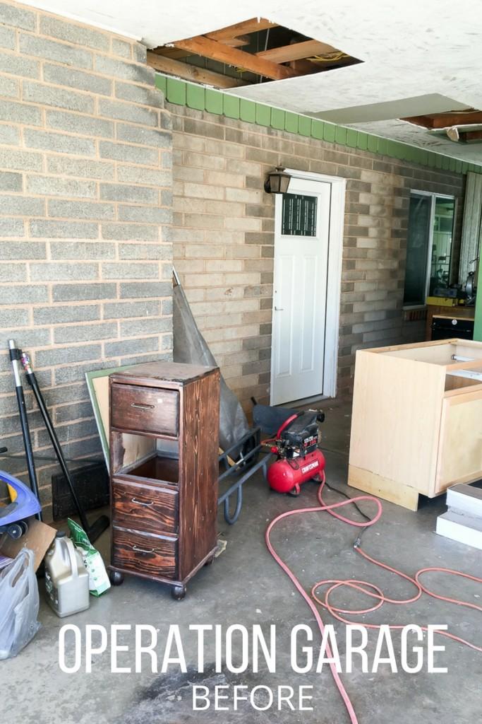 operation-garage enclose-garage