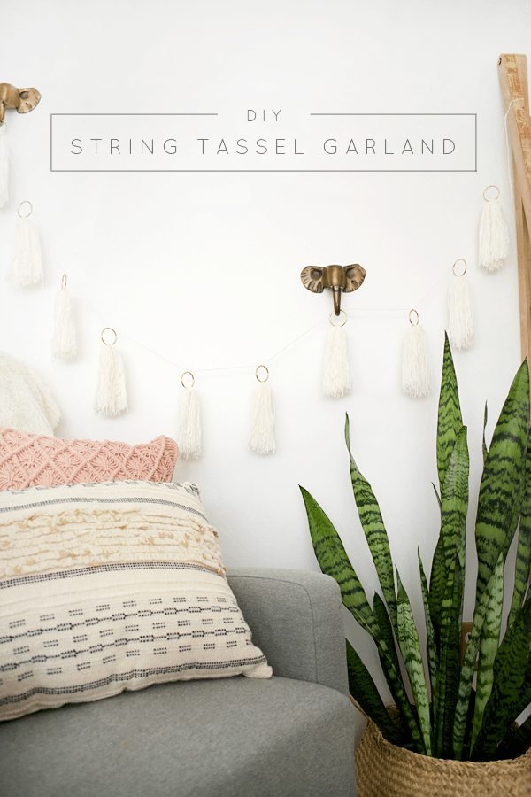 diy-string-tassel-garland-1