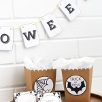 halloween-party-printable-package-1