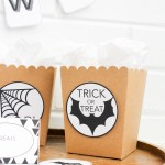 halloween-party-printable-package-1-17