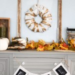 oversized-fall-wreath-13
