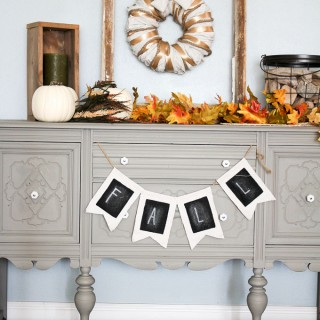 oversized-fall-wreath-8