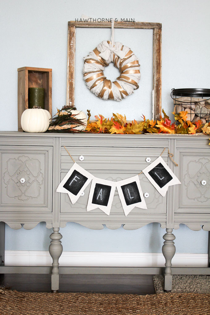 how-to-make-an-oversized-wreath