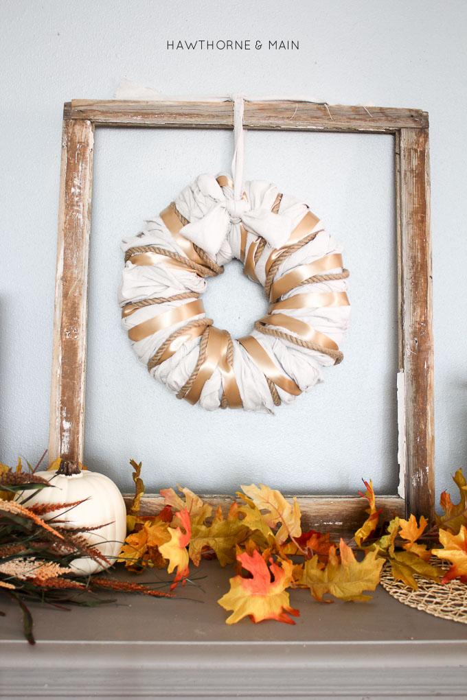 easy-fall-wreath