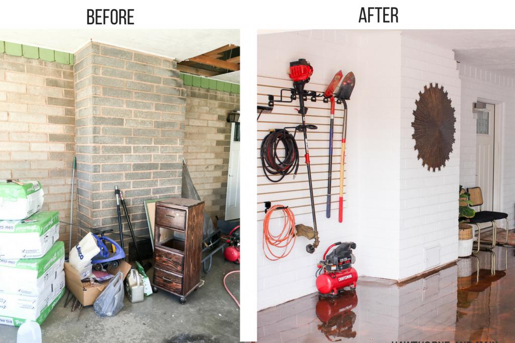 garage-makeover-
