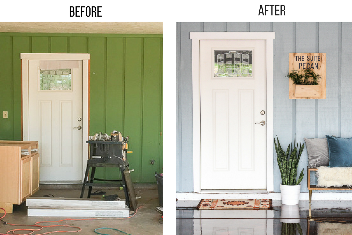 tiny-house-entrance-before-and-after