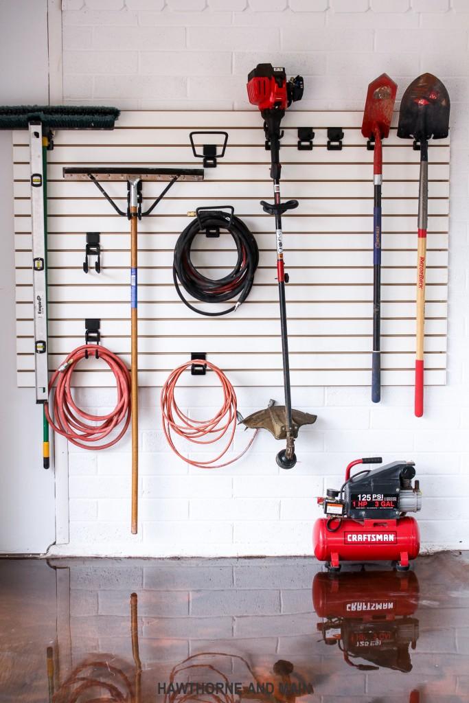 garage-tools-on-wall-orgazation