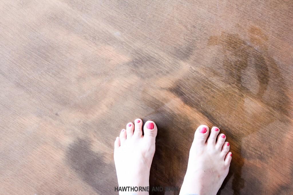 finished-garage-floor-epoxy