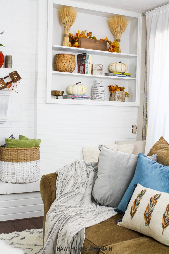 decorating-your-home-for-fall-5