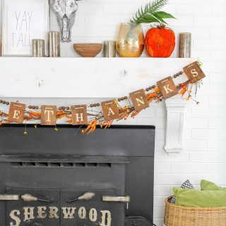 decorating-your-home-for-fall-9