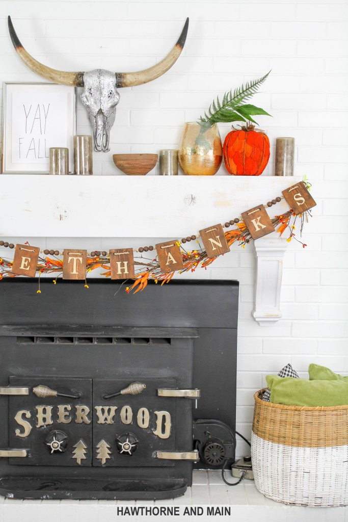 how-to-decorate-for-fall