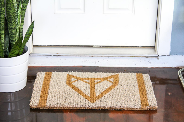 unclose-diy-fox-door-mat