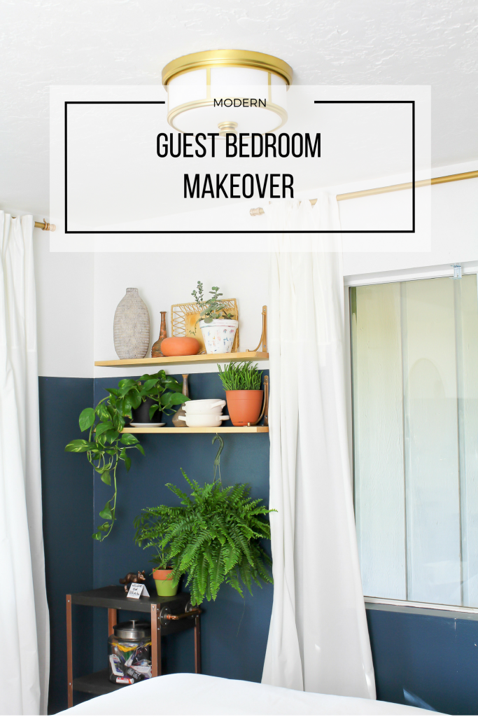 boho-guest-bedroom-reveal