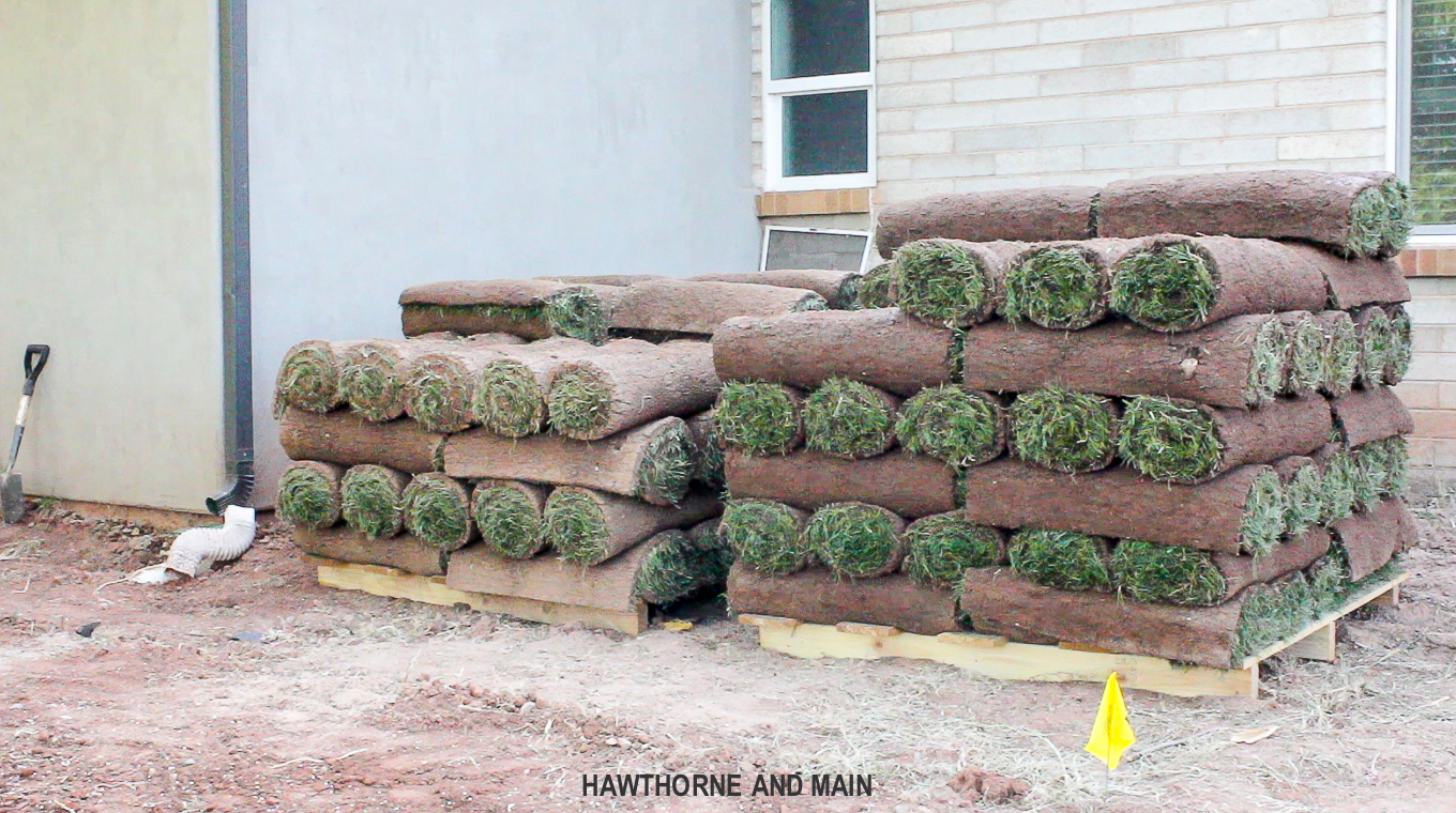 getting-the-sod-delivered