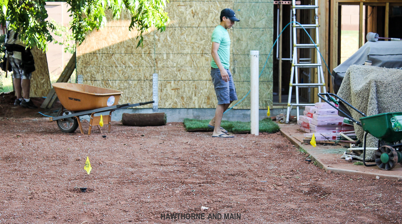process-picture-of-laying-sod