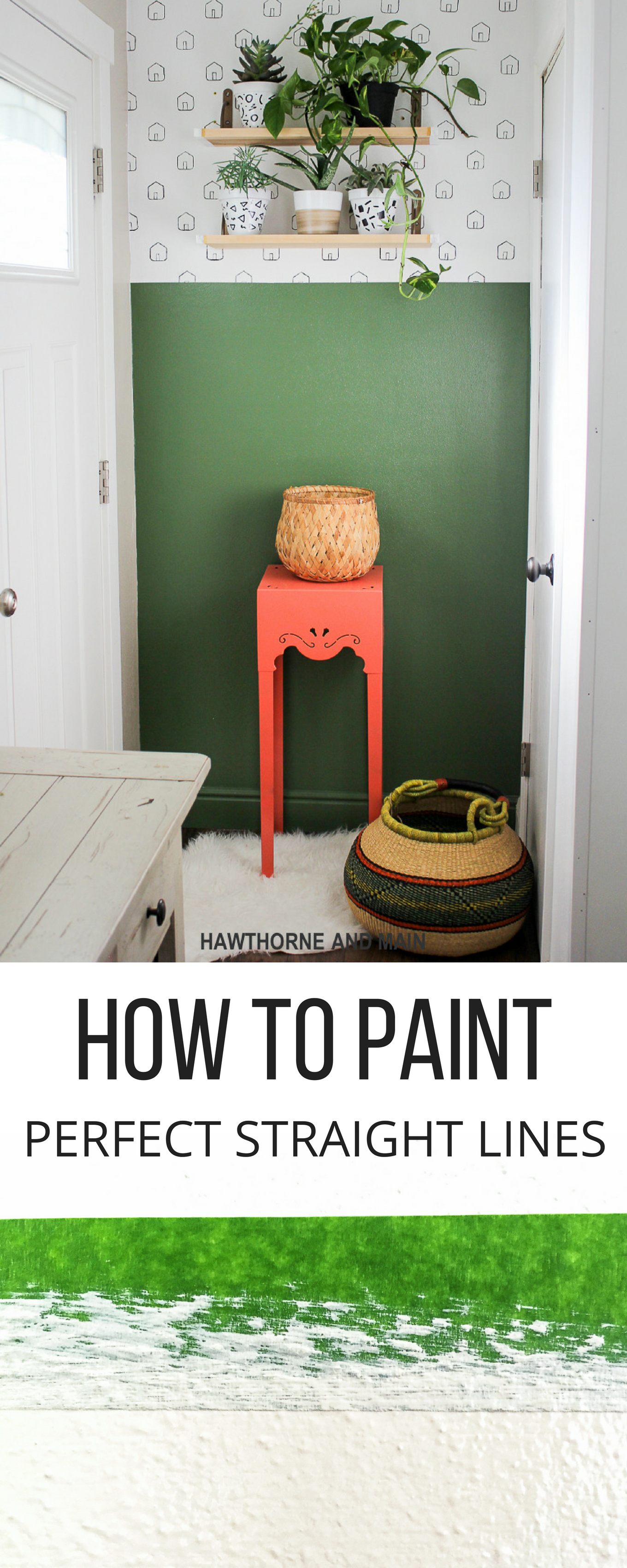how-to-paint-perfect-straight-lines