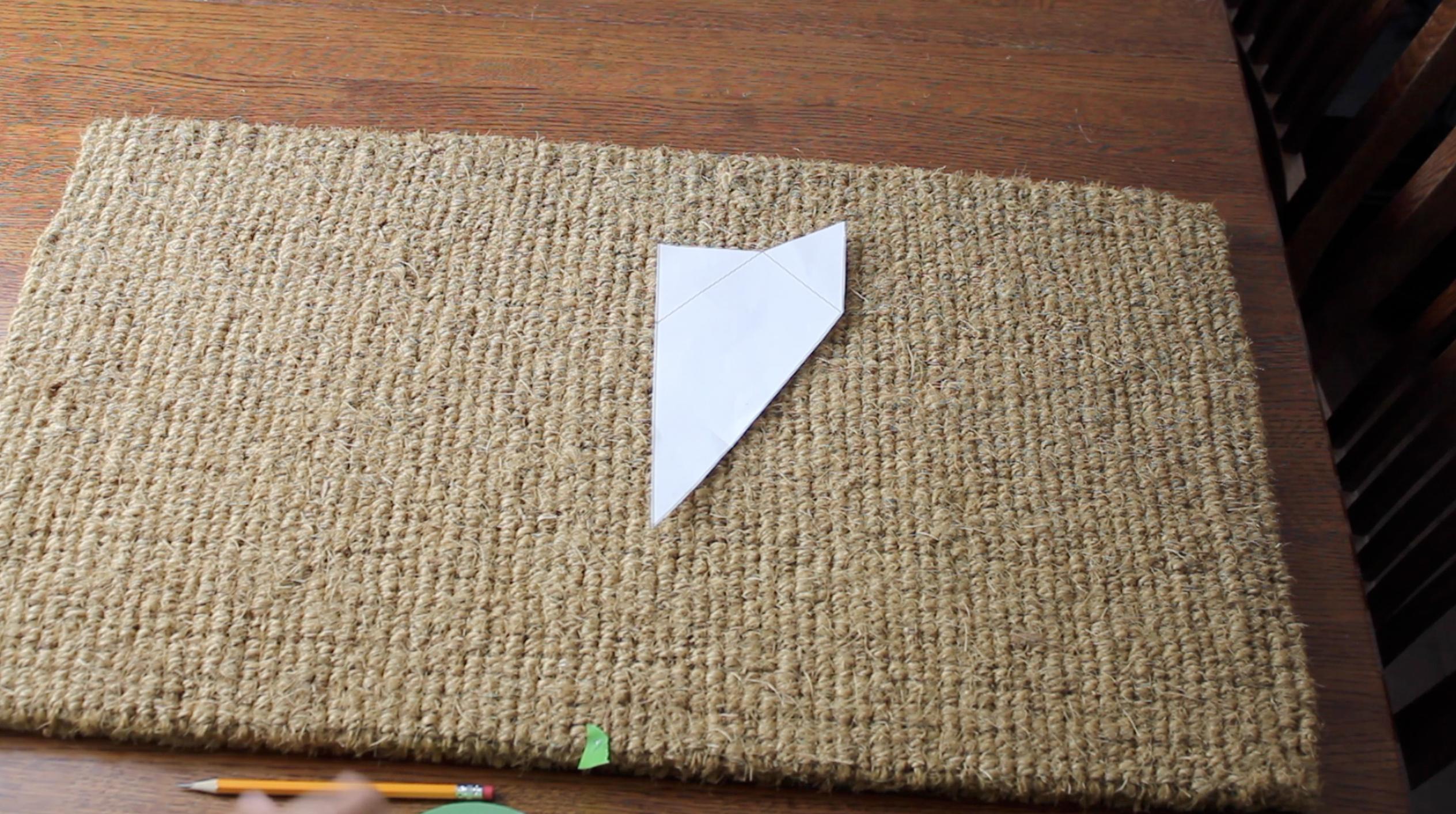 door-mat-with-template