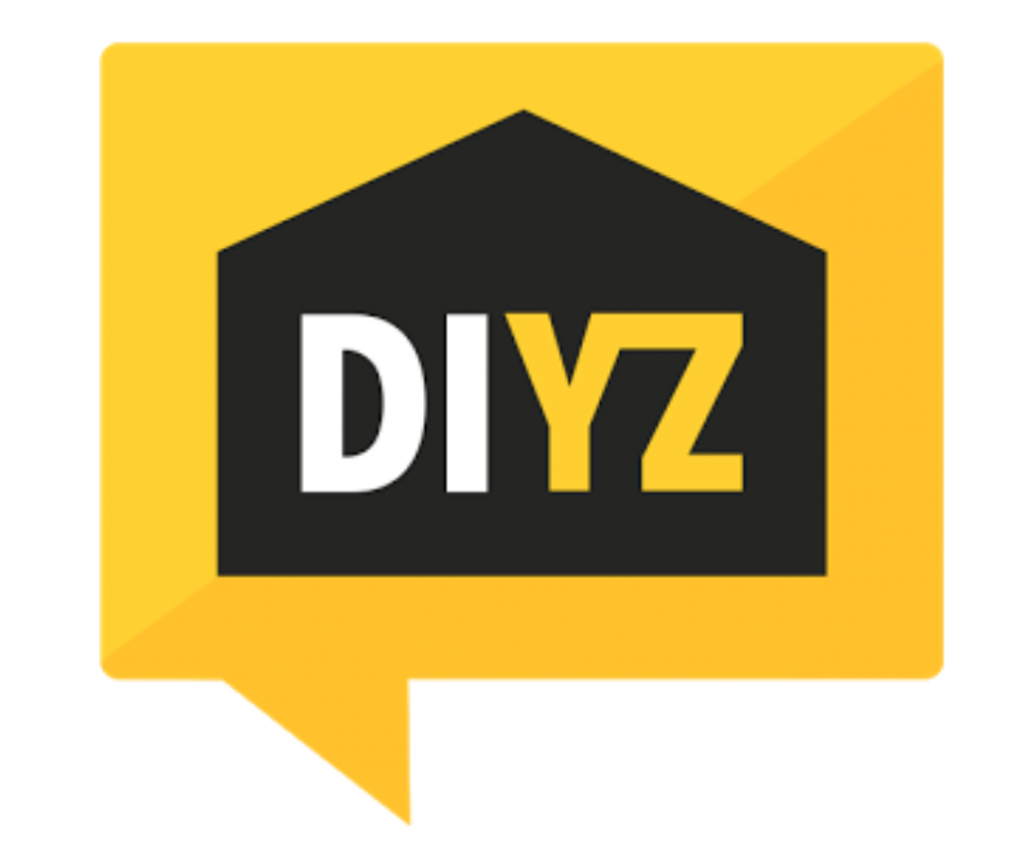 DIYZ-review-how-to-lay-sod