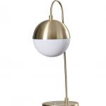 Nightstand/Table Lamp
