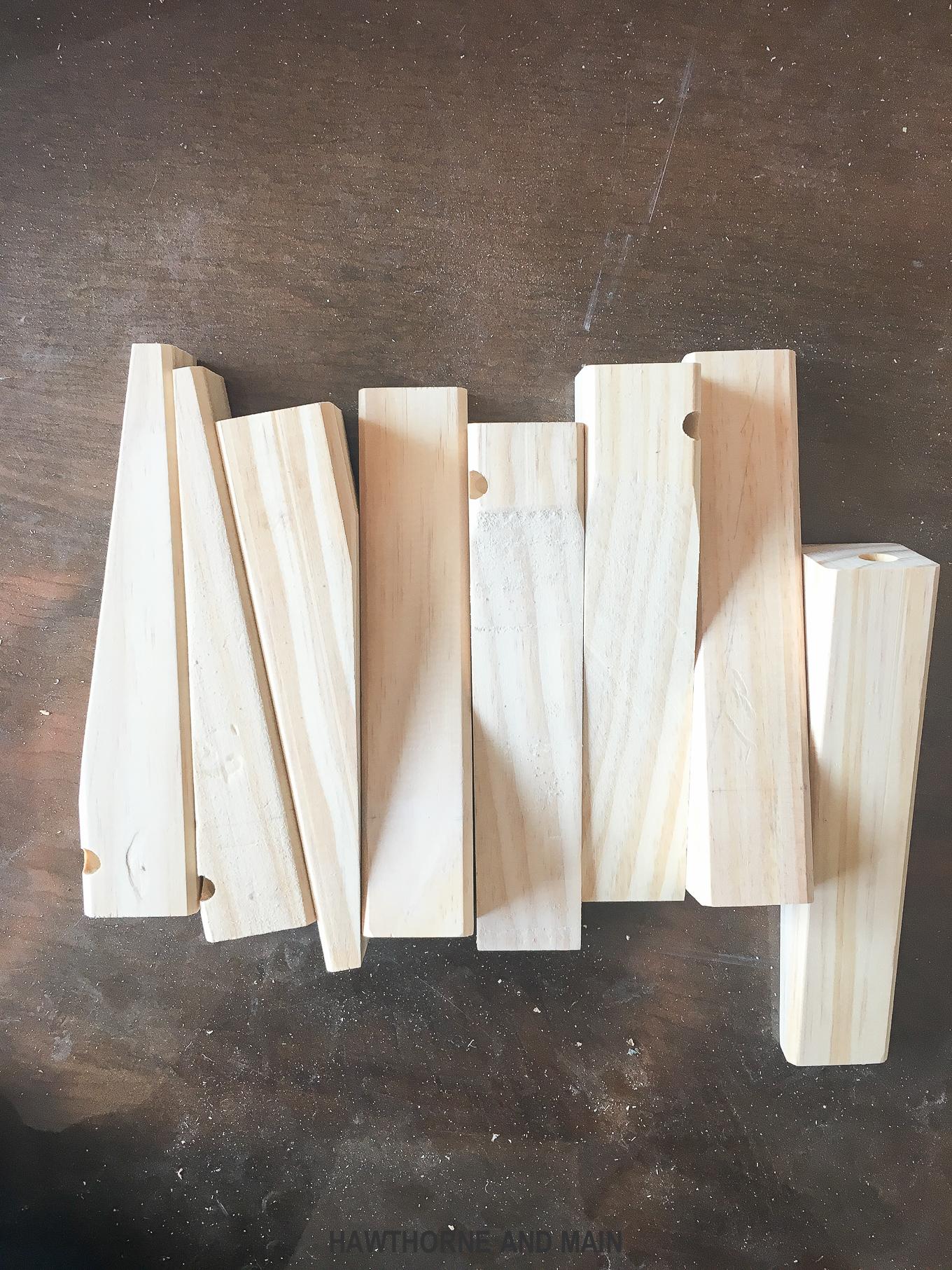 cut-legs-for-tarva-hack