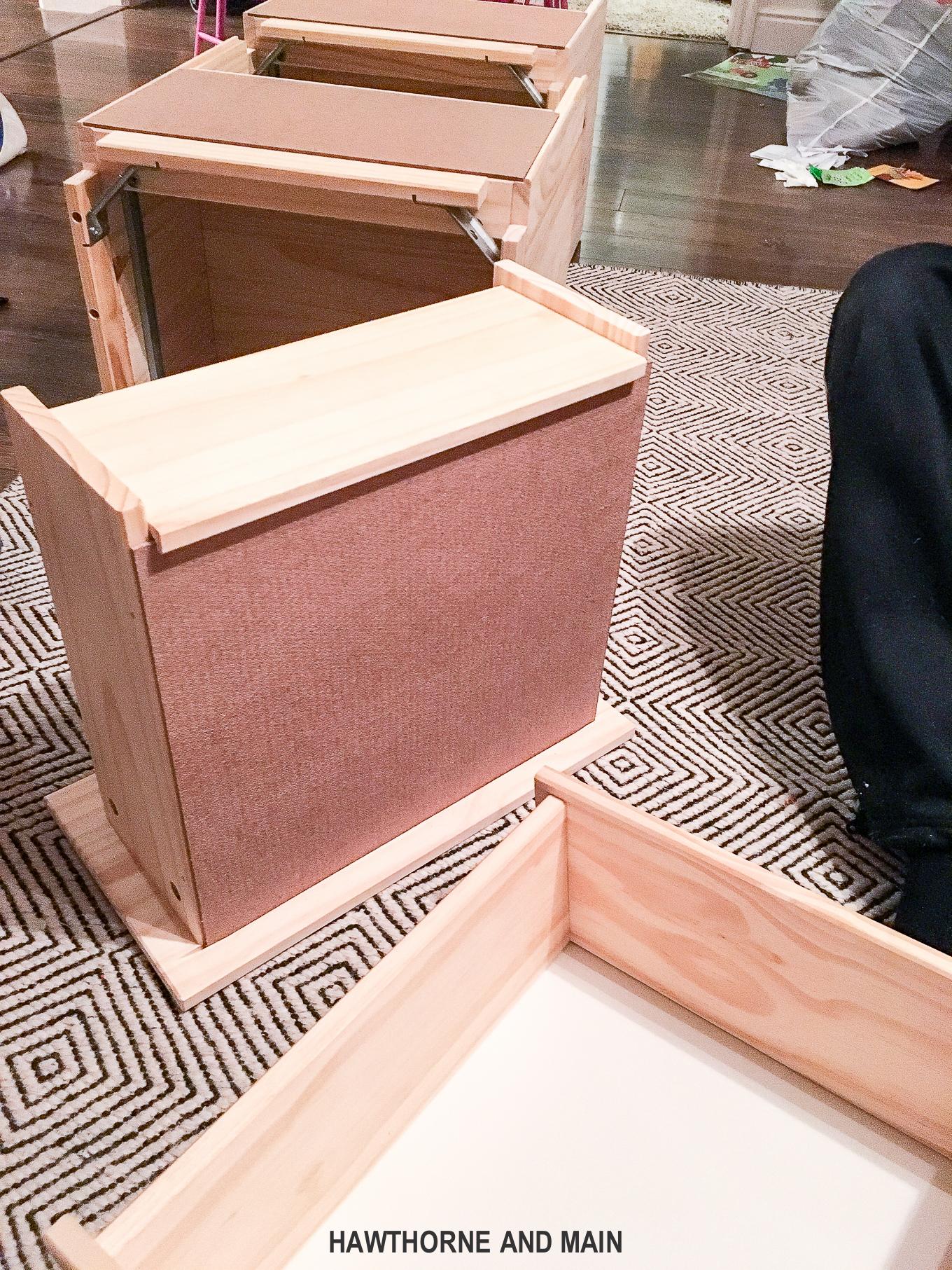 assemble-ikea-larva-nightstand-