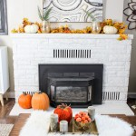 fall-centerpiece-no-watermark_-2