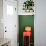 green-wall_