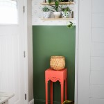 green-wall_-2
