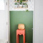green-wall_-4