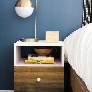 guest-bedroom-makeover-11