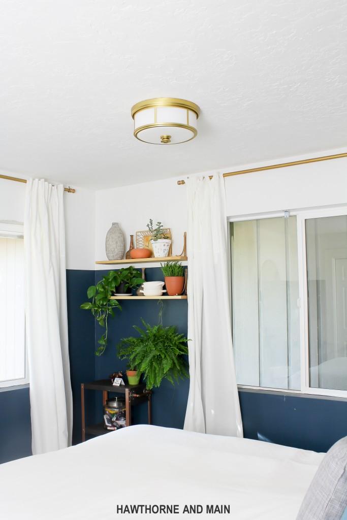 guest-bedroom-makeover-13