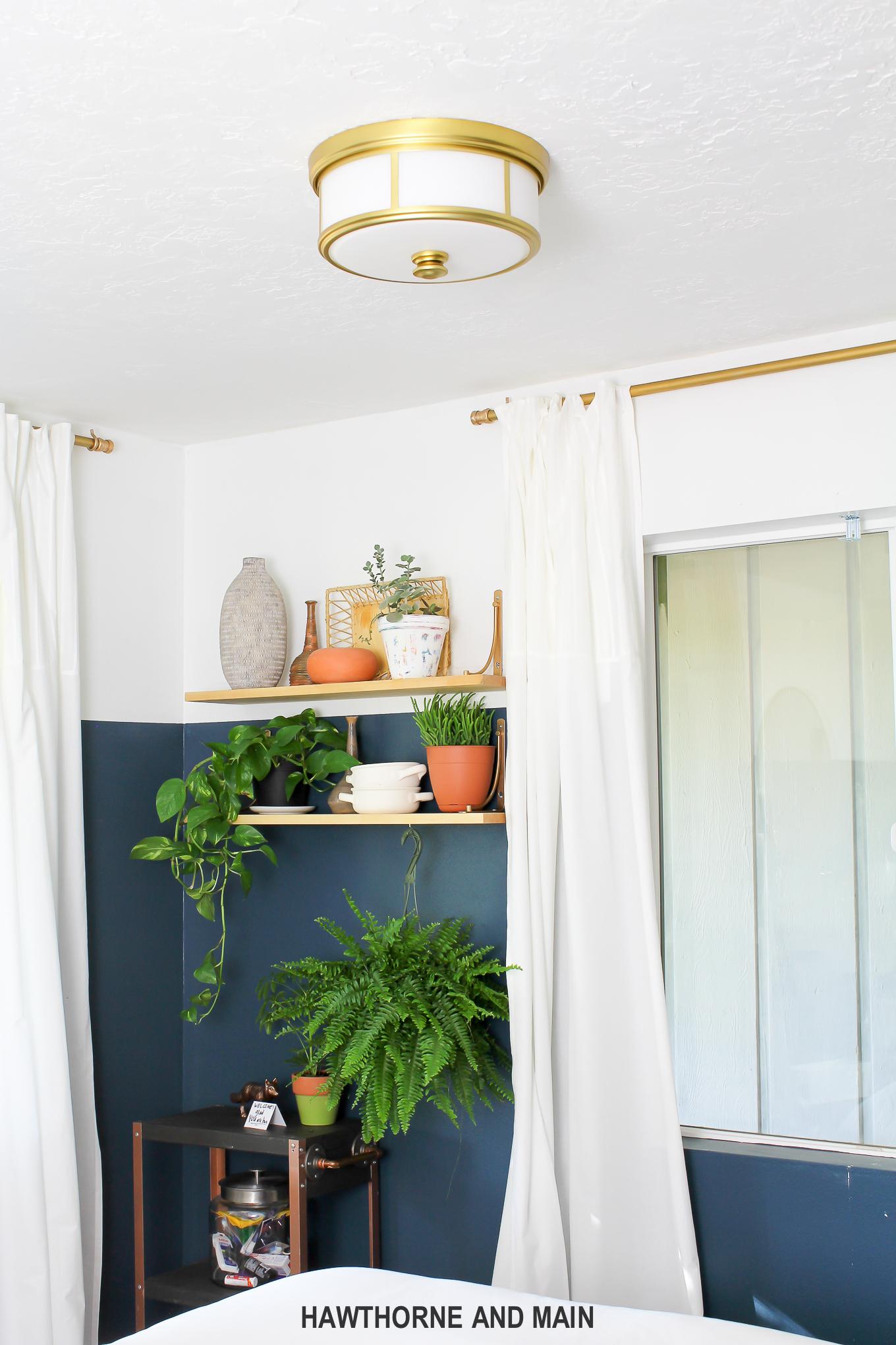 boho-modern-bedroom-reveal