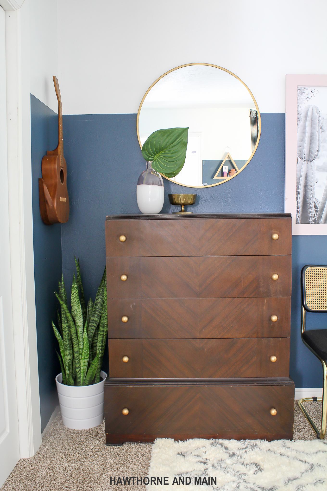 boho-modern-bedroom